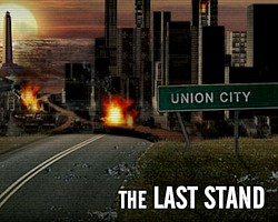 The Last Stand: Union City Hacked Unblocked - Keyhacks.com