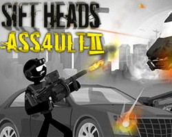 Sift heads assault 2 hacked unblocked keyhacks com