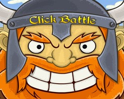 Click Battle