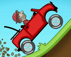 Hill climb racing hacked unblocked keyhacks com